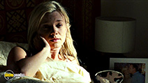 A still #27 from Mirrors with Amy Smart