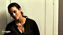 A still #24 from Mirrors with Paula Patton