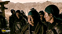 A still #7 from Three Kingdoms: Resurrection of the Dragon (2008)