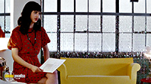 A still #15 from Confessions of a Shopaholic with Krysten Ritter