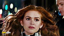 A still #13 from Confessions of a Shopaholic with Isla Fisher
