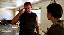 Still #1 from The Punisher 2: War Zone