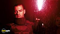 Still #3 from The Punisher 2: War Zone