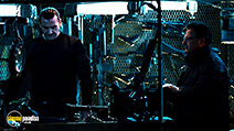 Still #8 from The Punisher 2: War Zone