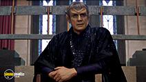 Still #2 from Star Trek 10: Nemesis