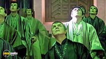 Still #4 from Star Trek 10: Nemesis