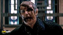Still #5 from Star Trek 10: Nemesis