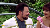 Still #8 from Star Trek 10: Nemesis