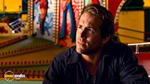A still #31 from Adventureland with Ryan Reynolds