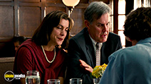 A still #28 from Adventureland with Jack Gilpin and Wendie Malick