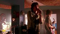 Still #2 from The Doors