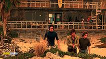 Still #4 from The Doors