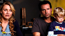 A still #20 from My Sister's Keeper with Jason Patric and Cameron Diaz