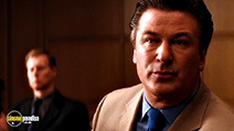 A still #14 from My Sister's Keeper with Alec Baldwin