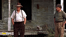 Still #8 from Secondhand Lions