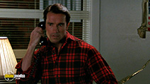 A still #33 from Raw Deal with Arnold Schwarzenegger