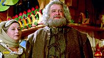 A still #4 from Santa Claus: The Movie (1985)