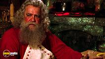 A still #8 from Santa Claus: The Movie (1985)