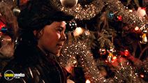 A still #3 from Santa Claus: The Movie (1985)