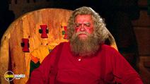 A still #2 from Santa Claus: The Movie (1985)