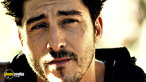 A still #28 from District 13 Ultimatum with David Belle
