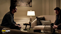 A still #21 from A Walk Among the Tombstones with Liam Neeson