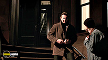 A still #20 from A Walk Among the Tombstones with Liam Neeson