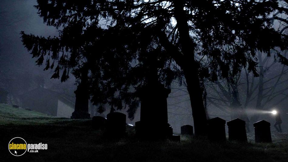 A Walk Among the Tombstones online DVD rental