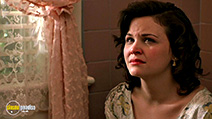 A still #27 from Walk the Line with Ginnifer Goodwin