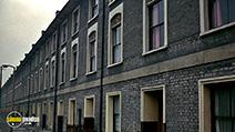Still #2 from Primitive London