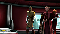 Still #1 from Star Wars: The Clone Wars