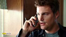 A still #24 from Cats and Dogs 2: The Revenge of Kitty Galore with Chris O'Donnell