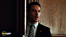 A still #25 from From Paris with Love with Jonathan Rhys Meyers