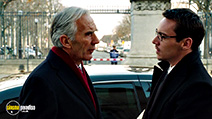 A still #24 from From Paris with Love with Richard Durden