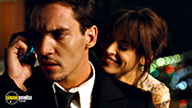 A still #23 from From Paris with Love with Jonathan Rhys Meyers