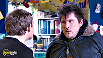 A still #37 from Nativity! with Marc Wootton