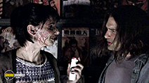 A still #17 from Lost Boys: The Thirst with Corey Feldman and Casey B. Dolan
