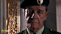 A still #19 from Rambo 3 with Richard Crenna