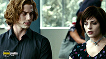 A still #18 from Twilight: Eclipse with Ashley Greene