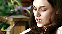 A still #17 from Twilight: Eclipse with Kristen Stewart