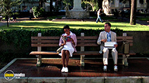 A still #30 from Forrest Gump