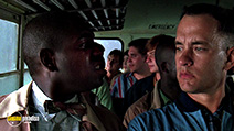 A still #25 from Forrest Gump with Tom Hanks