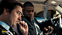 A still #31 from Death at a Funeral with Luke Wilson and Tracy Morgan