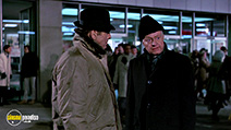 A still #38 from Airport with Burt Lancaster