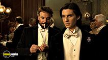 A still #30 from Dorian Gray with Ben Barnes