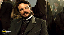 A still #28 from Dorian Gray with Colin Firth