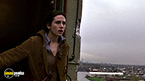 A still #22 from Dark Water with Jennifer Connelly