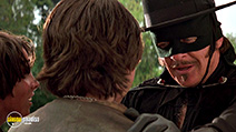 A still #34 from The Mask of Zorro with Anthony Hopkins