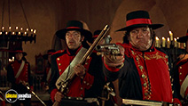 A still #30 from The Mask of Zorro