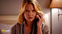 A still #24 from The Ugly Truth with Katherine Heigl